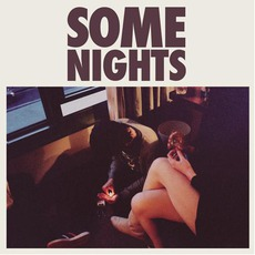 Some Nights mp3 Album by fun.