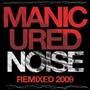 Remixed 2009