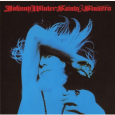 Saints & Sinners (Remastered)