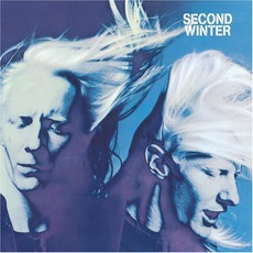 Second Winter (Remastered) by Johnny Winter