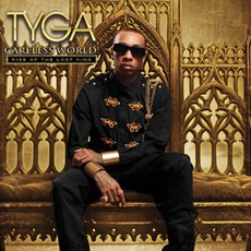 Careless World - Rise Of The Last King mp3 Album by Tyga