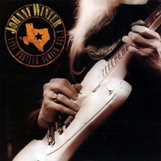 Live Bootleg Series, Volume 2 by Johnny Winter