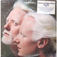 Johnny & Edgar Together mp3 Live by Johnny & Edgar Winter