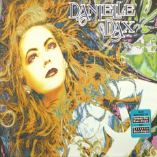Tomorrow Never Knows mp3 Single by Danielle Dax