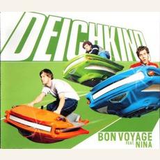 Bon Voyage (Feat. Nina)