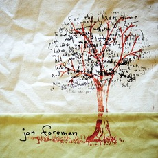 Limbs & Branches by Jon Foreman
