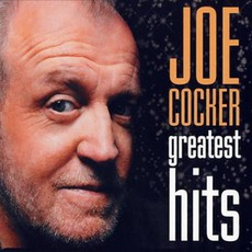 Greatest Hits mp3 Artist Compilation by Joe Cocker