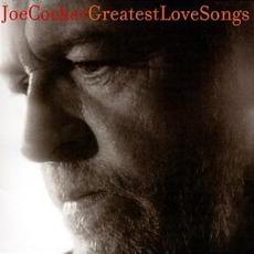 Greatest Love Songs mp3 Artist Compilation by Joe Cocker