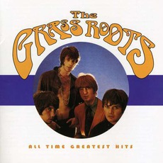 All Time Greatest Hits mp3 Artist Compilation by The Grass Roots