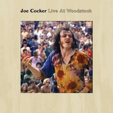 Live At Woodstock mp3 Live by Joe Cocker