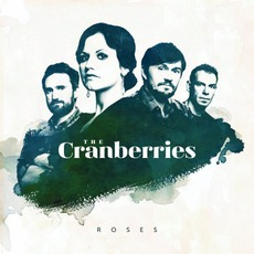 Roses mp3 Album by The Cranberries
