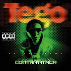 El Abayarde mp3 Album by Tego Calderón