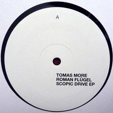 Scopic Drive EP