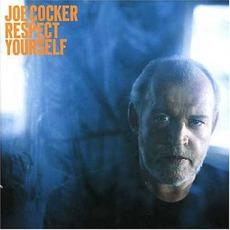 Respect Yourself mp3 Album by Joe Cocker