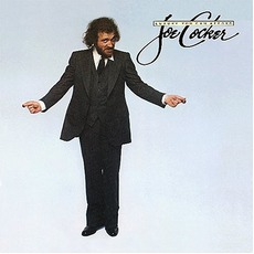 Luxury You Can Afford mp3 Album by Joe Cocker