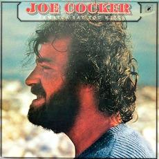 Jamaica Say You Will mp3 Album by Joe Cocker