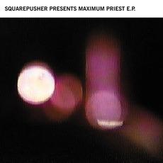 Maximum Priest EP