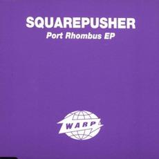 Port Rhombus EP