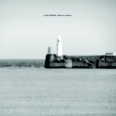 Attack On Memory mp3 Album by Cloud Nothings
