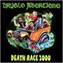 Death Race 2000