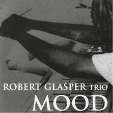 Mood mp3 Album by Robert Glasper