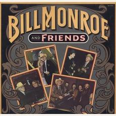 Bill Monroe & Friends
