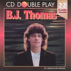 22 Classic Tracks