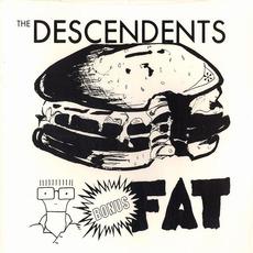 Bonus Fat mp3 Artist Compilation by Descendents