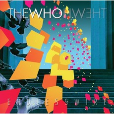 Endless Wire mp3 Album by The Who