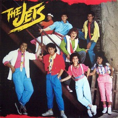 The Jets mp3 Album by The Jets