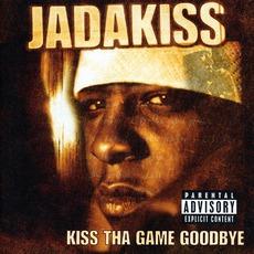 Kiss Tha Game Goodbye mp3 Album by Jadakiss