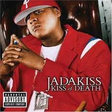 Kiss Of Death mp3 Album by Jadakiss