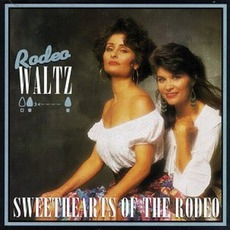 Rodeo Waltz