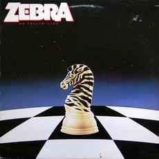 No Tellin' Lies mp3 Album by Zebra