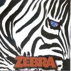 IV mp3 Album by Zebra
