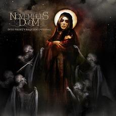 Into Night's Requiem Infernal