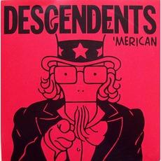 'Merican mp3 Album by Descendents
