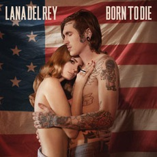 Born To Die EP