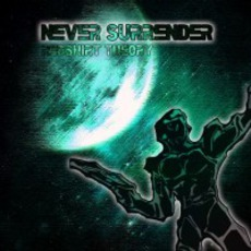 Never Surrender EP