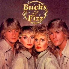 Bucks Fizz (Remastered) by Bucks Fizz
