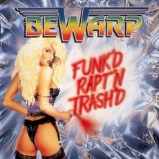 Funk'd Rapt'n Trash'd