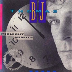 Midnight Minute