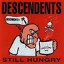 Still Hungry: Enjoy Sessions 8