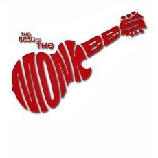 The Best Of The Monkees mp3 Artist Compilation by The Monkees