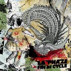 Fin De Cycle