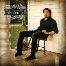 Tuskegee mp3 Album by Lionel Richie