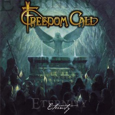 Eternity mp3 Album by Freedom Call