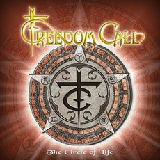 The Circle Of Life mp3 Album by Freedom Call