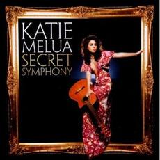 The Secret Symphony mp3 Album by Katie Melua