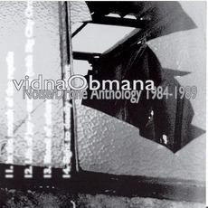 Noise/Drone Anthology 1984-1989